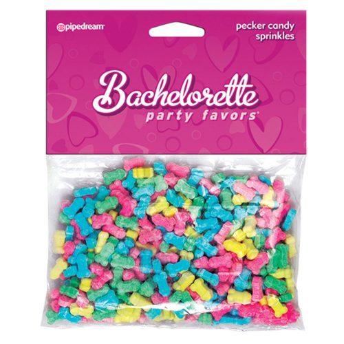 John-Wall-Bachelorette-Party-Favours-Pecker-Sprinkles