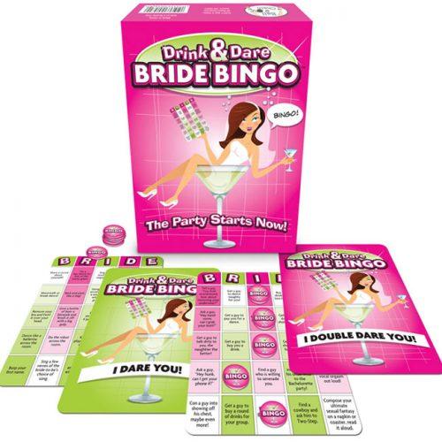 John-Wall-Bride-Bingo